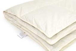 Одеяла пуховые