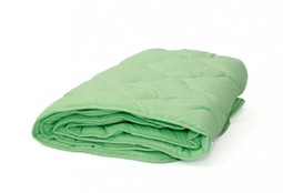 Одеяла Микрофибра-Бамбук