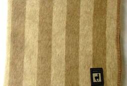 Одеяла INCALPACA