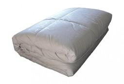 Одеяла шелк